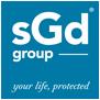 sGd group