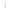 Tubo Neon da18 W Shatterproof compatto